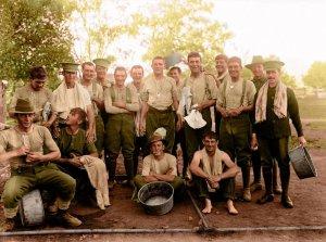 5-australian-imperial-force-ww1-colour